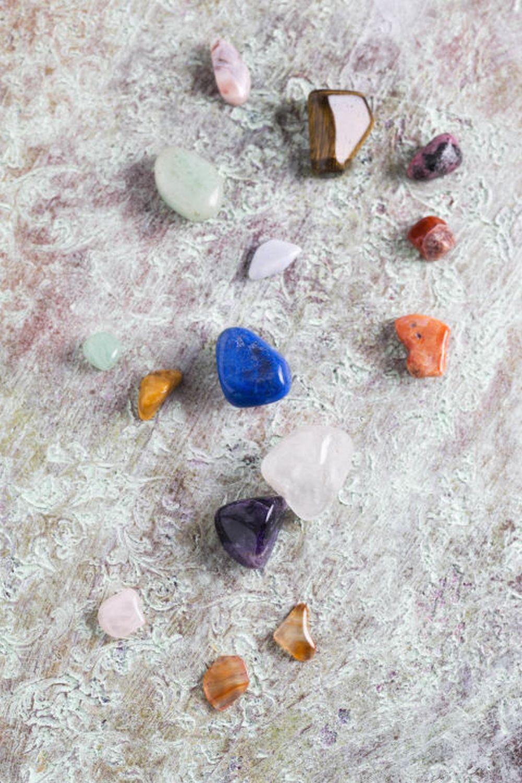 kristalyok