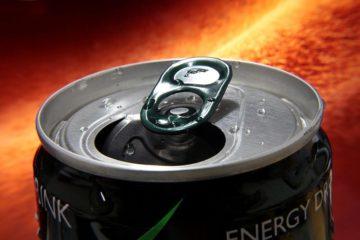 energiaital