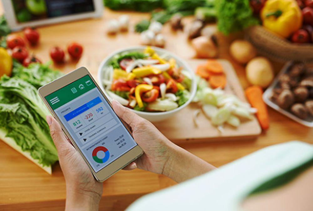 fogyás kalóriaégetés 9 napos fogyókúra
