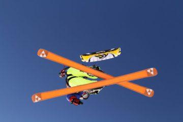 teli-sport-2