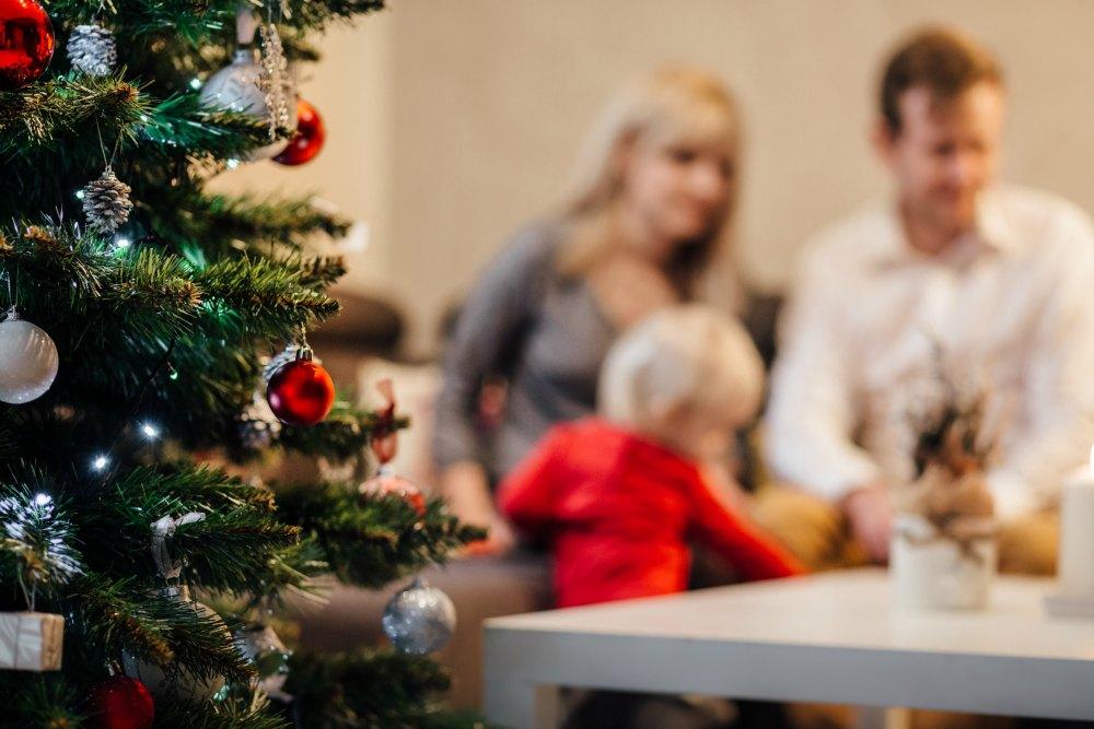 Weihnachten In Familie Download