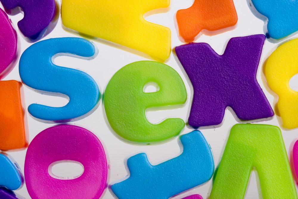 milyen hatások vannak az anális szexre? fekete anya lánya szex videók