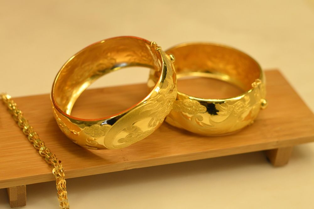 keres nőt esküvői islam)
