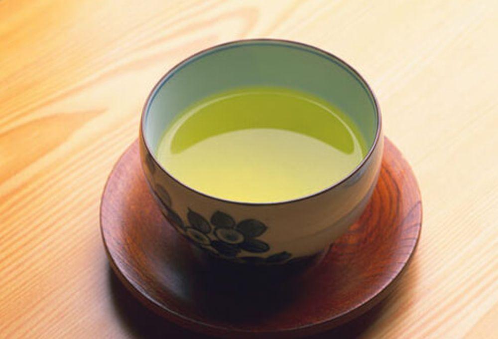 milyen tea segíti a zsírégetést fogyás és mikroflóra