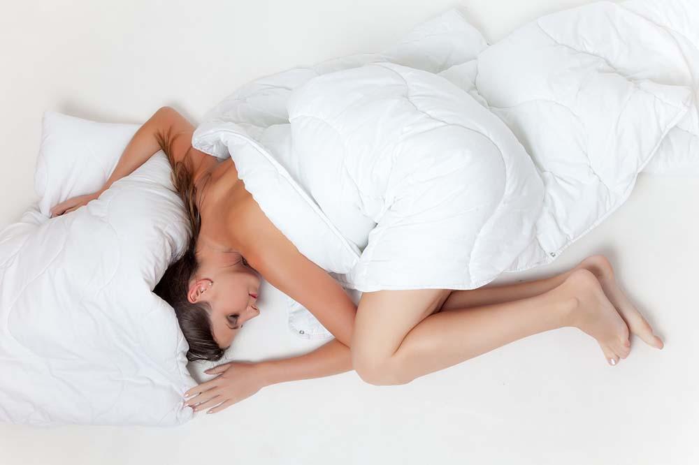 alvás és fogyás gyógyszer)