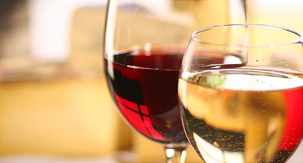 fogyást elősegítő italok