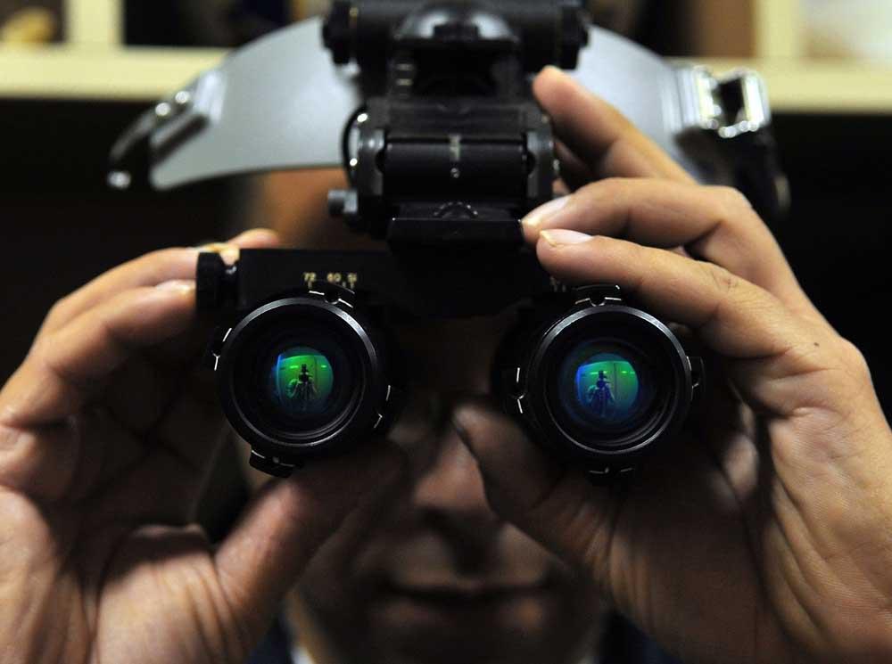 vízió a kechkemetskaján látás-helyreállítási táblázatok