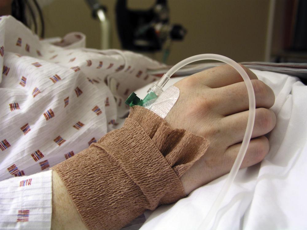 A húgyhólyagrák kezelése és kilátásai