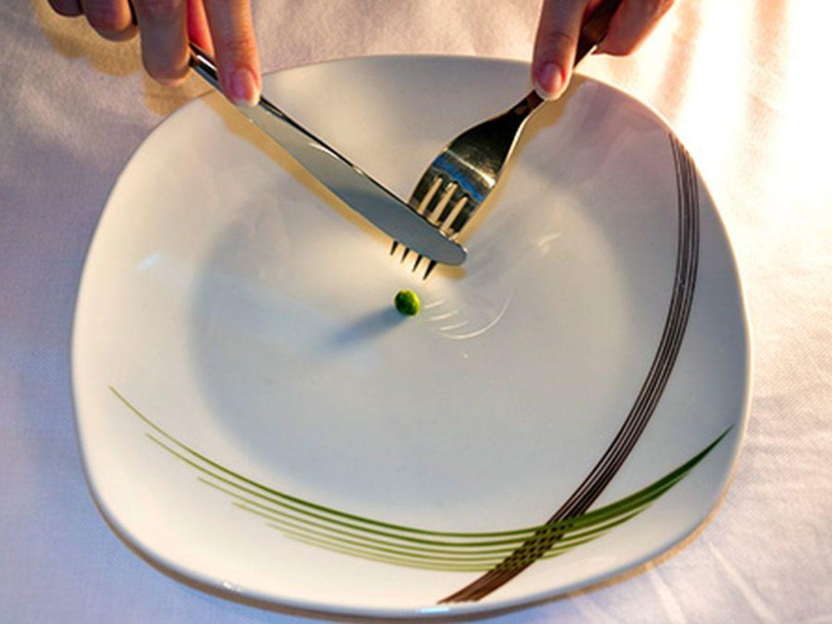 diéta teherbeeséshez hasról combról fogyás