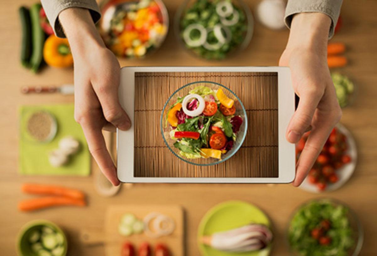 táplálkozás izületi gyulladás esetén hogyan kezeljük a térd ízületi fájdalmakat