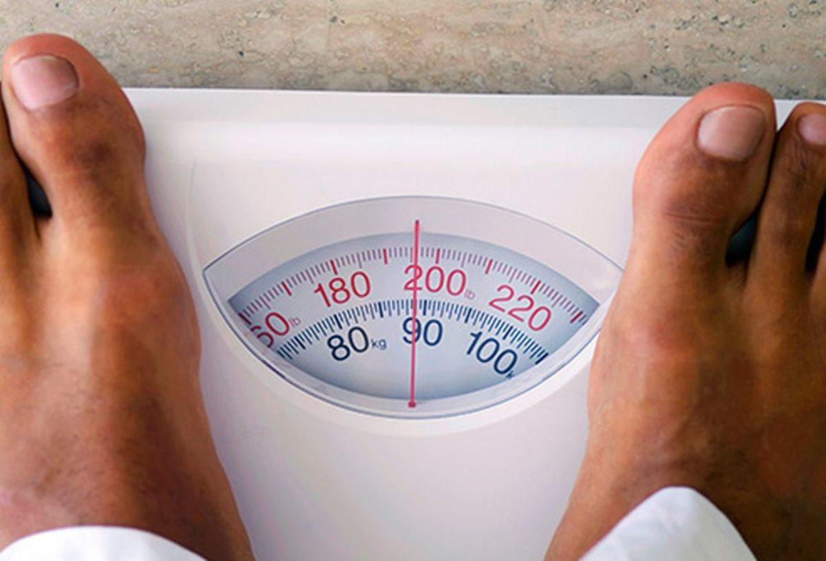 2300 kcal étrend