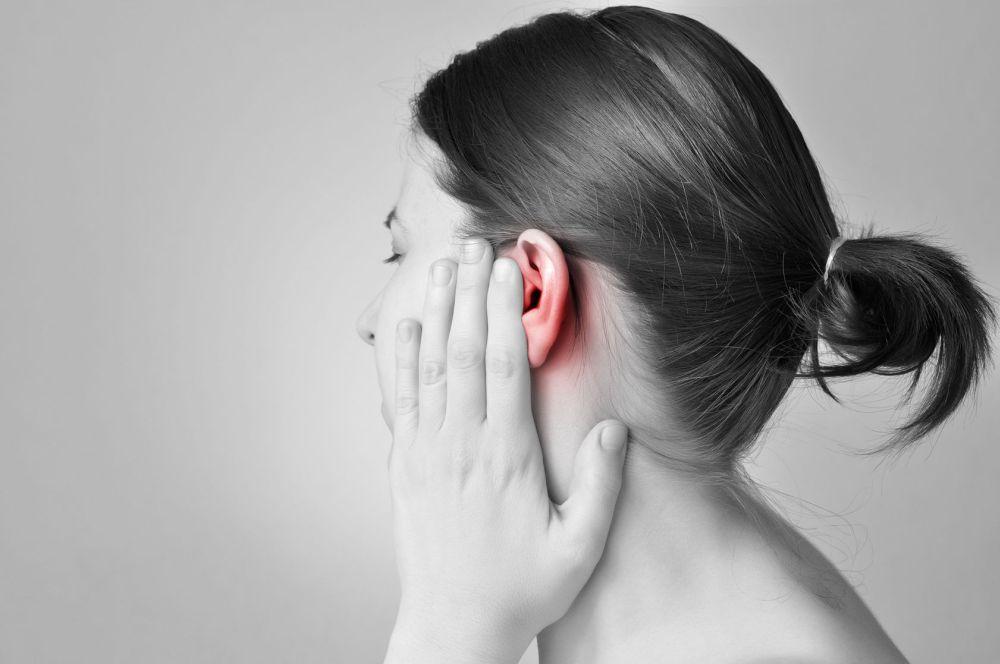 fül ekcéma kezelése pikkelysömör kezelése a gyógyítók által
