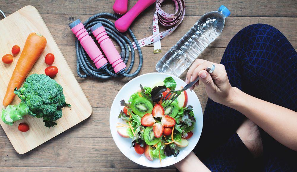 Kiderült: ezek legjobb diétái | Well&fit