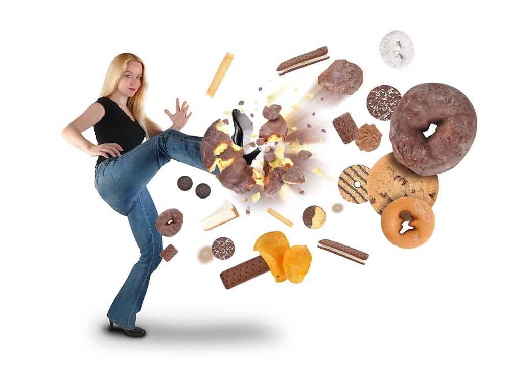 súlyfigyelő diéta