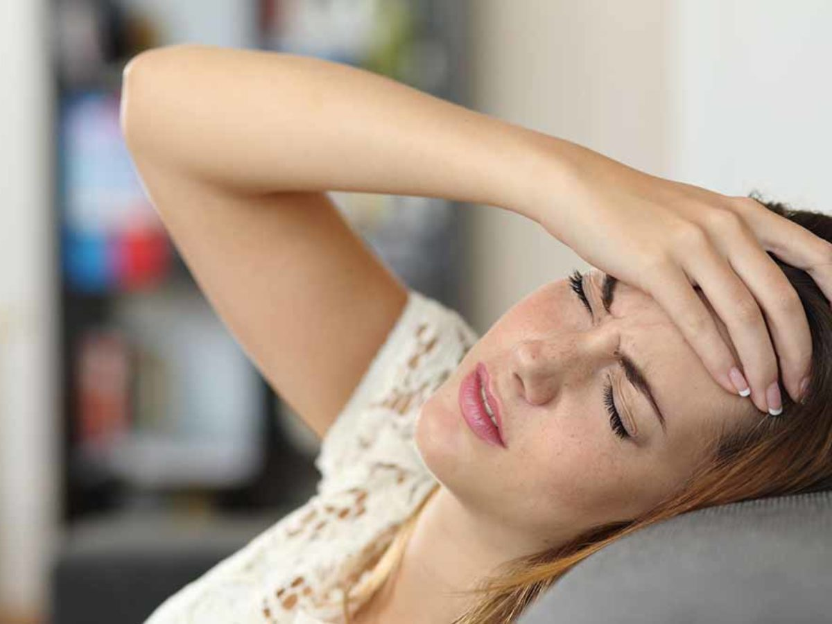 szemcseppek a fáradtság myopia miatt