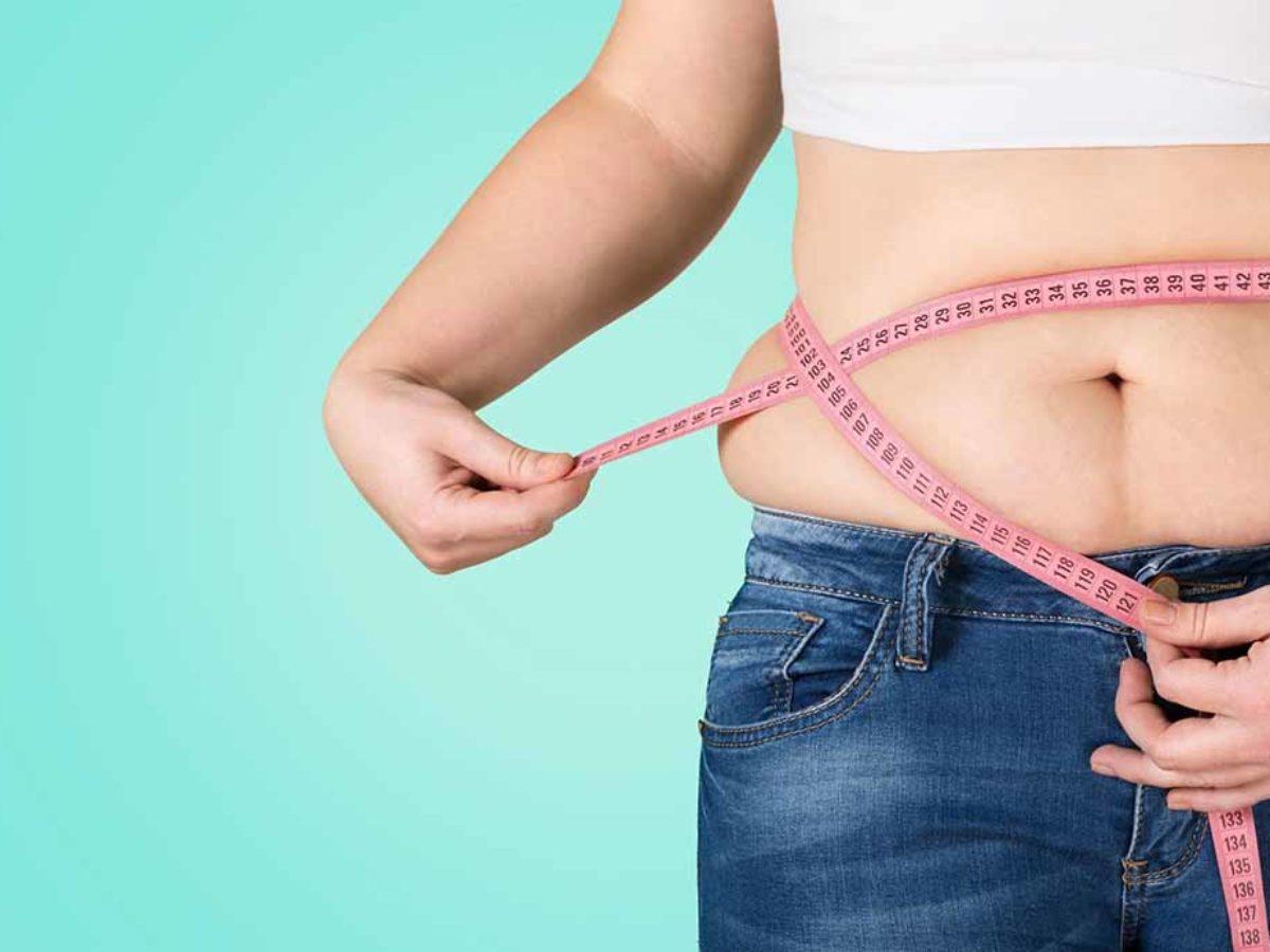 különféle súlycsökkentő műtétek 50 évesen kell fogyni