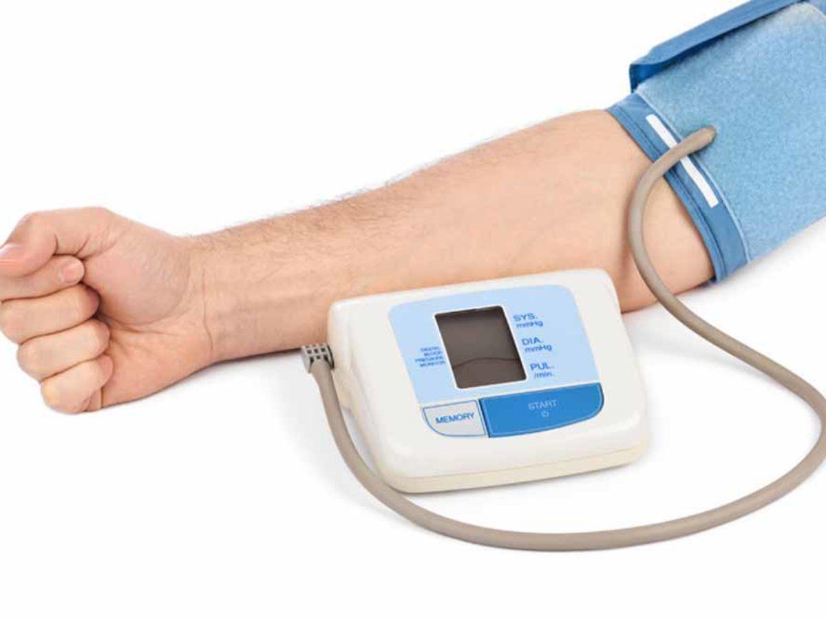 magas vérnyomás hogyan lehet csökkenteni magas vérnyomás esetén donor lehet
