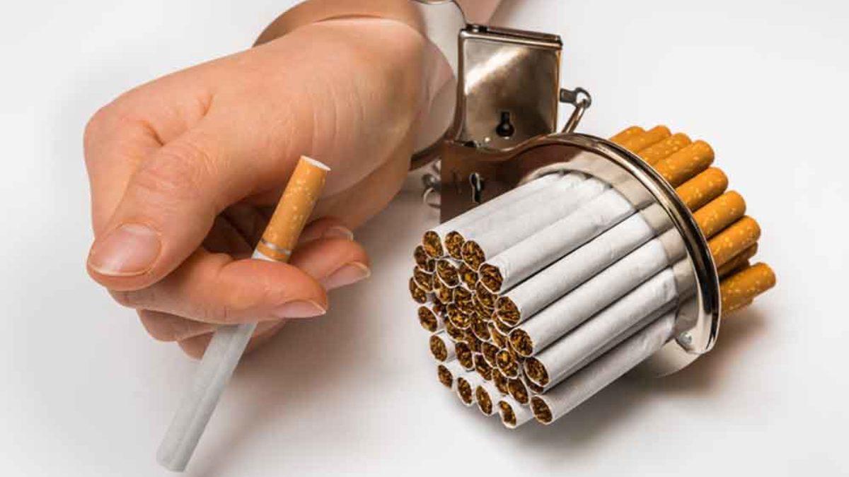 dohányzásfüggőség vagy betegség