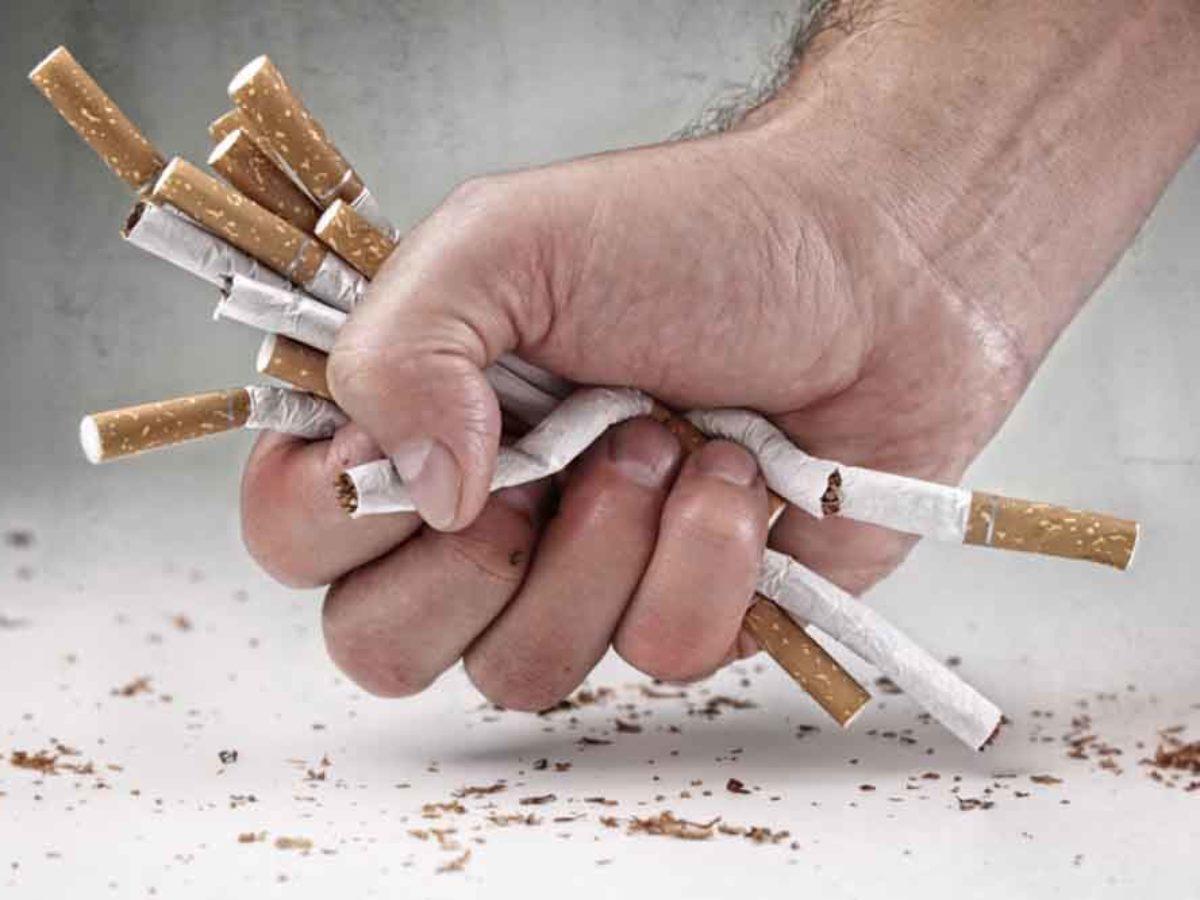 a dohányzás káros hatása a terhes nőkre