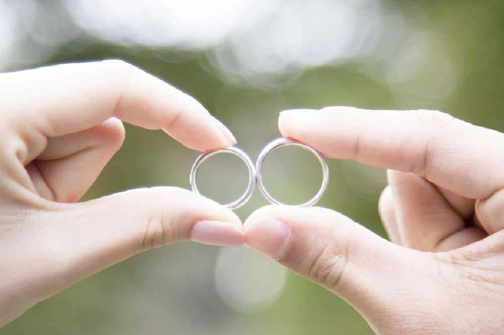 Xinmsn házasság nem randevú