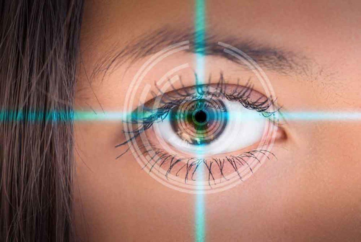 Több ok miatt is káros a szemre a dohányzás