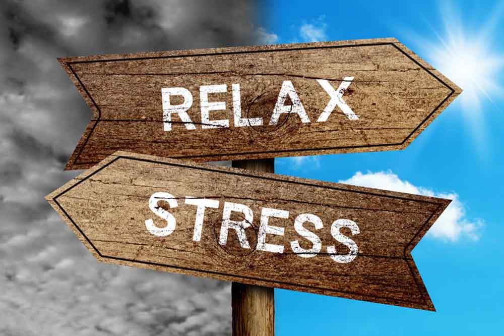 poszttraumás stressz