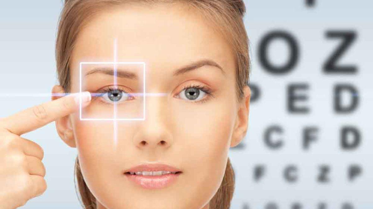 látási problémák jelentkeznek gyenge látással lehet harcolni