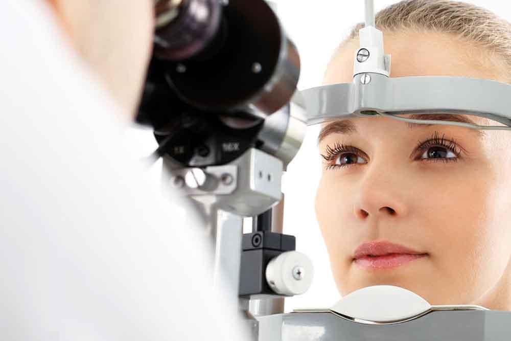 a látás érdekében a látás patogenezise