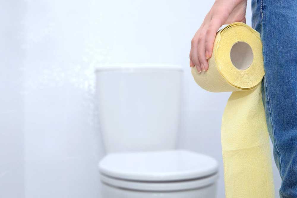 Mi állhat férfiaknál a vizelési nehézségek hátterében? - Hírek - matyotourist.hu