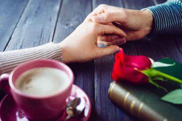 A válás előtti randevú pa nővére randevú idősebb ember