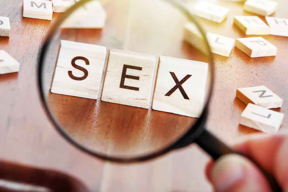 anális szex vs vaginális