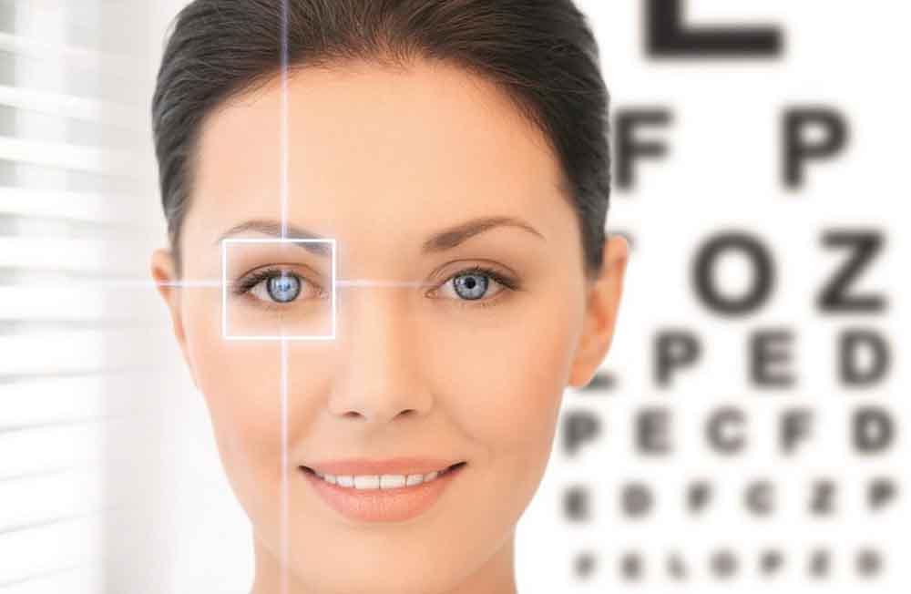 kell-e szemműtét hogyan lehet vaksággal helyreállítani a látást