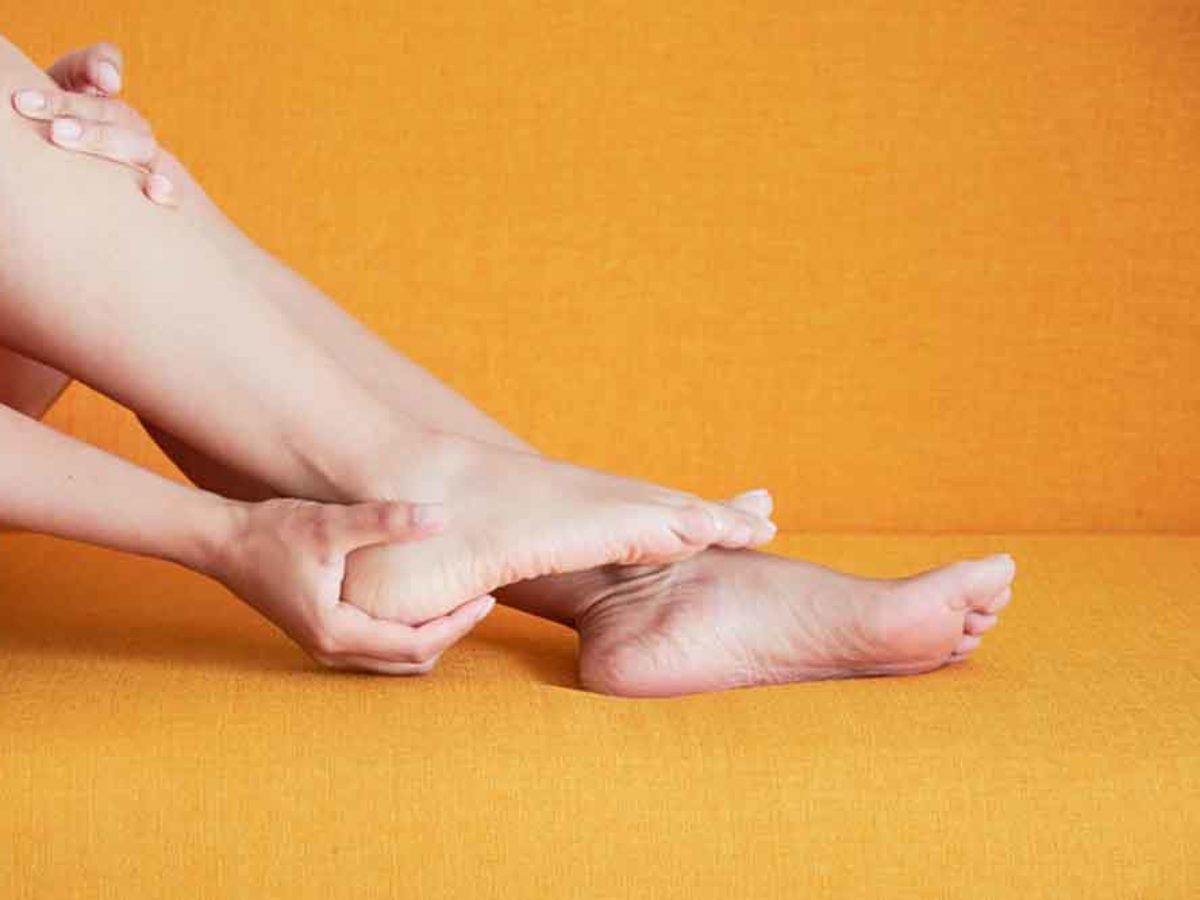 a láb nagyon viszket a visszérben hogyan kell használni a visszeres rugalmas kötést