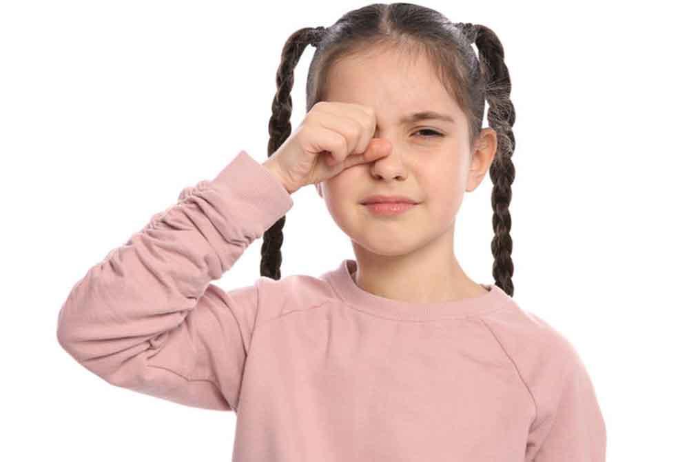 aloe myopia recept látás 0 9 hány dioptriáról van szó