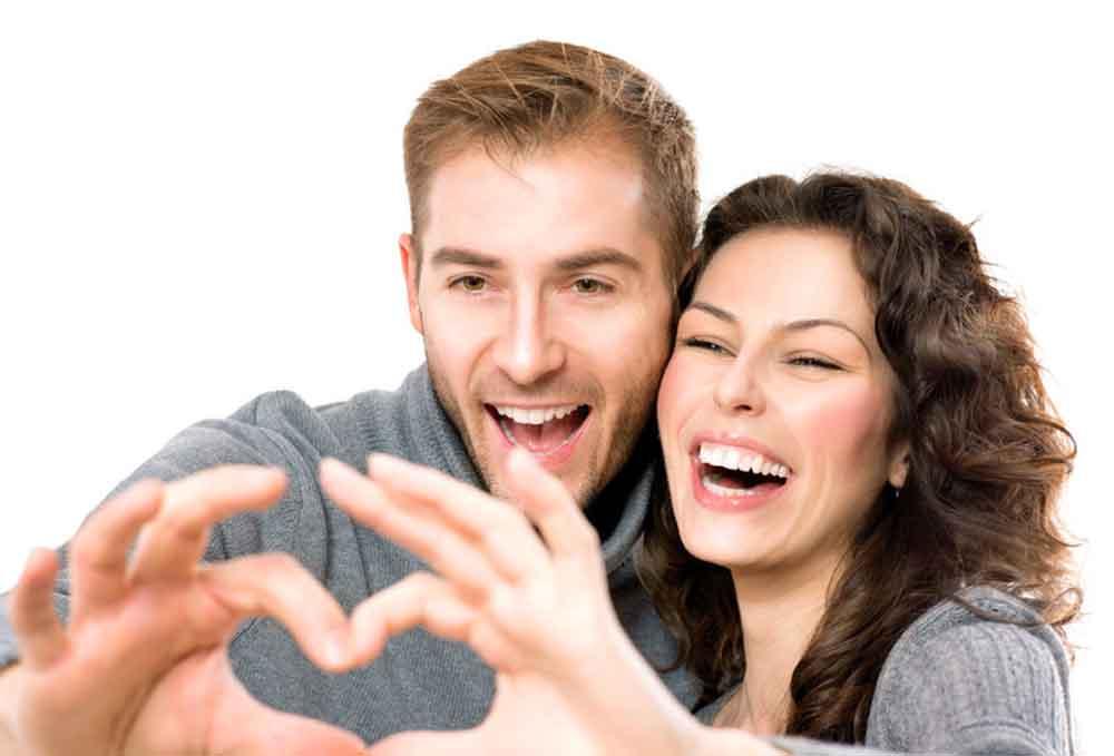 randevúzva valakivel, lyme-betegséggel szerelem és a barátok társkereső oldal