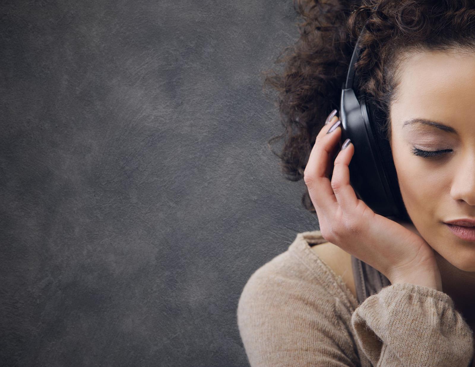 10 tipp arra, hogy hogyan csökkentsük a munkahelyi stresszt – elixirmasszazs.hu