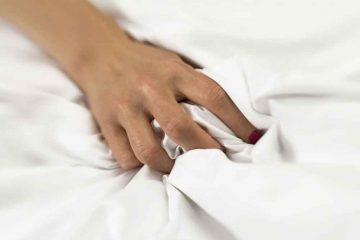 hogyan lehet a férfinak a legjobb orális szexet biztosítani