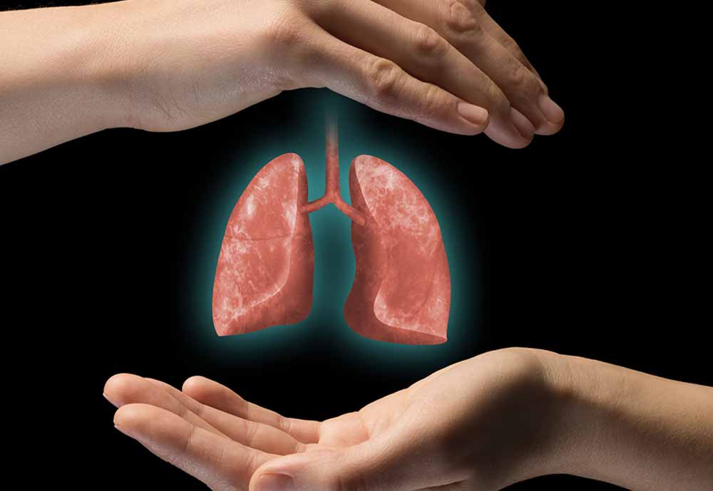 A dohányzás káros hatásai - Milyen betegségek lehetnek a dohányzás miatt