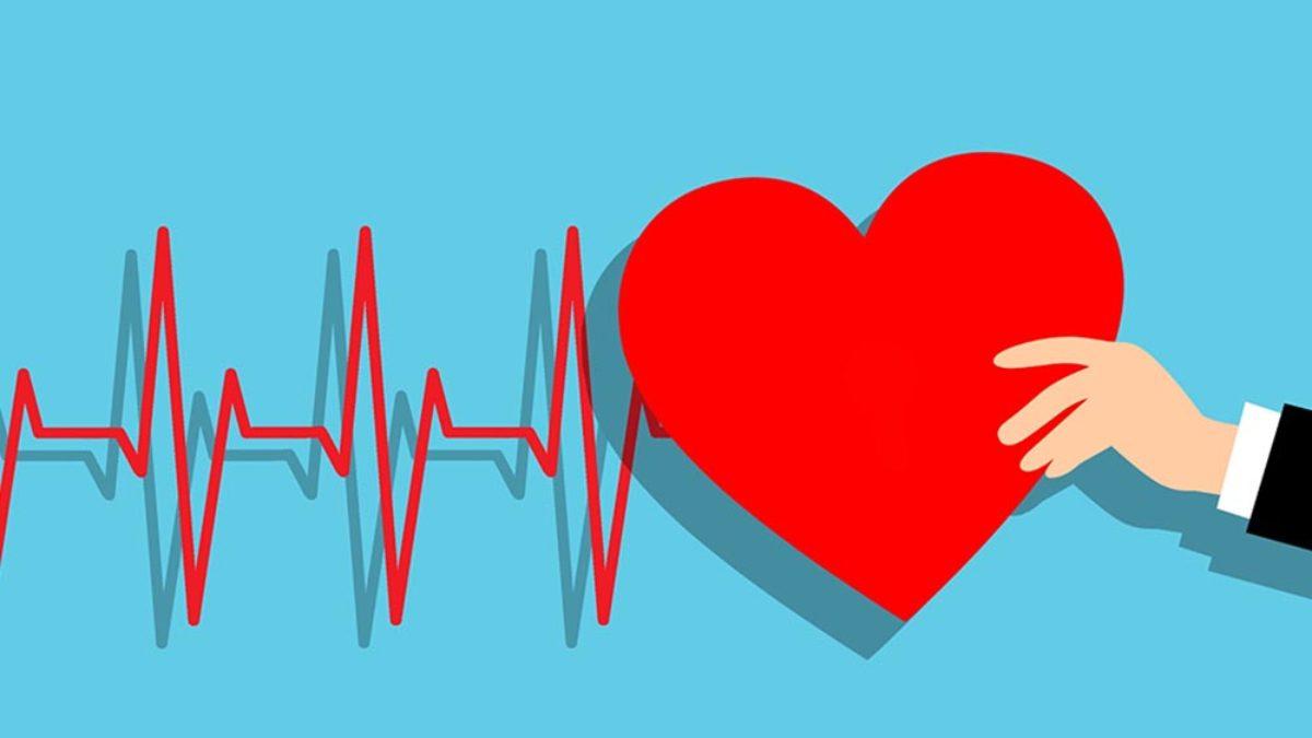szív leszokott a dohányzásról