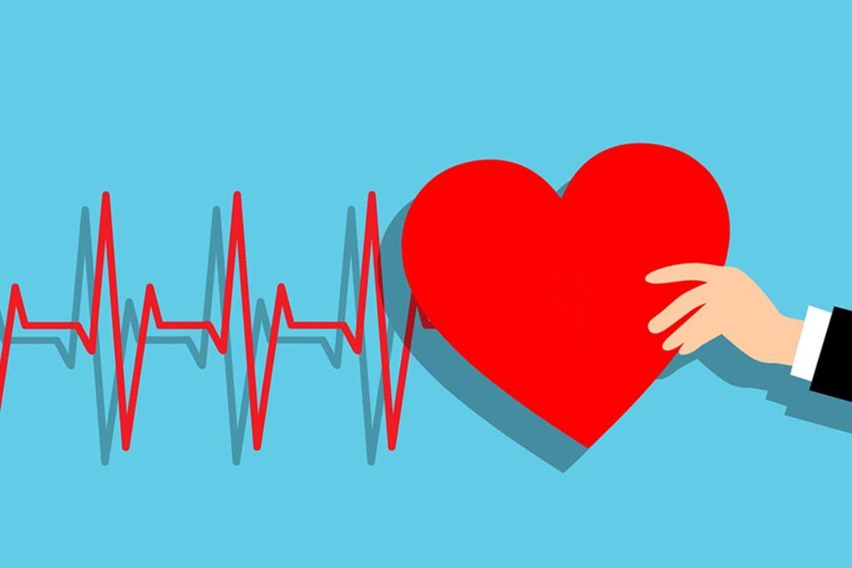 szívfájdalmai lehetnek a dohányzás miatt