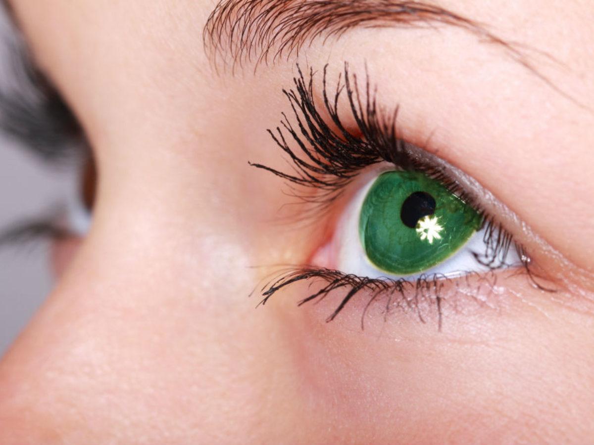 látás-helyreállító gyakorlat a szem számára rövidlátás, ahogy fejlődik