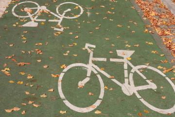 bicikliut_001