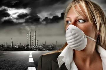 legszennyezettseg