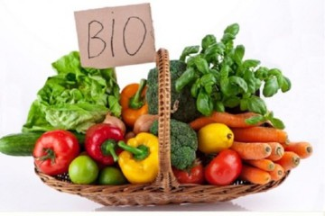 bioétel