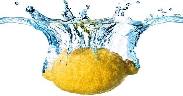 citrom640