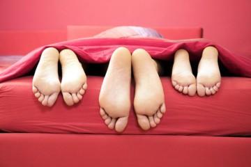 lábak2