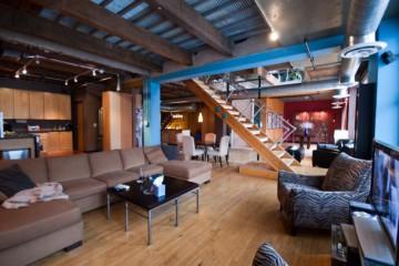 lofts2